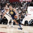 Golden State Warriors return to winning ways, defeat Los Angeles Clippers 141-113