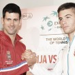 ATP Madrid second round preview: Novak Djokovic vs Borna Coric
