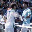 Masters 1000 Cincinnati : Benneteau facile, Monfils et Djokovic battus