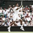 Novak Djokovic bate Jarkko Nieminen e está na terceira rodada de Wimbledon