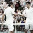 Análisis cuadro Wimbledon masculino: Djokovic y Federer podrían cruzarse en semifinales