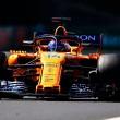 UFFICIALE - Fernando Alonso lascia la Formula 1 nel 2019