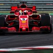 """Formula 1 - Vettel: """"Possiamo ancora vincere il Mondiale"""""""