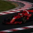 F1 - Alonso saluta il circus, il mercato ora può esplodere!