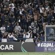 Papu Gómez y Atalanta abusan del Everton