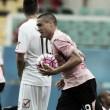 """Palermo, Djurdjevic non vuole fermarsi: """"Continuerò a crescere, Gilardino un punto di riferimento"""""""