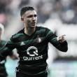 Eredivisie: vincono Ajax e Feyenoord, respira il Den Haag. Torna al successo il Vitesse