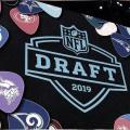 Resumen del NFL draft: día 2