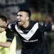 """Serie B: il Brescia """"vola"""" con Caracciolo, Bari battuto 2-1"""