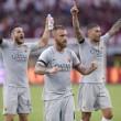 Roma, di buono i tre punti e Justin Kluivert