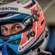 """Formula 1 - Button: """"Sainz aiuterà la McLaren a migliorare. Alonso continuerà a correre"""""""