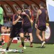 Torino - Roma in diretta, LIVE Serie A 2018/19 (0-0): Il Var annulla la rete di Iago Falque