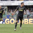"""Juventus - La carica di Bernardeschi: """"Col Chievo grande risposta, in campo mi adatto"""""""