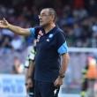 Lazio - Napoli in diretta, LIVE Serie A 2017/18 - De Vrij! (1-0)