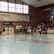 Ciudad Encantada gana a BM Benidorm gracias a una gran segunda parte