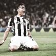 Juventus, il caso Dybala tiene banco