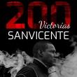Noel Sanvicente arribó a 200 victorias con el Caracas FC