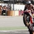 MotoGP - Marquez trionfa ad Aragon, sofferenza Dovizioso: settimo