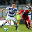 FC Ingolstadt 04 2-2 MSV Duisburg: Wahl and Tashchi doubles see points shared