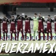 Xolos y Toros, unidos por México