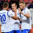 1. FC Heidenheim 2-2 SV Darmstadt 98: Aytac Sulu snatches point for Lilies