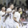 Com time misto e gols contra, Roma goleia lanterna Benevento e sobe na classificação da Serie A