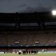 Nápoles-Feyenoord: Un problema más que una solución