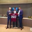 Milan, Suso ha rinnovato fino al 2022