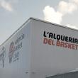 Bienvenidos a L'Alqueria del Basket