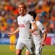 Champions League - un irreale Kane trascina il Tottenham: APOEL KO (0-3)