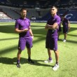 Fiorentina: dopo un buon mercato in entrata, si punta a cedere gli esuberi