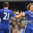 David Luiz talks new challenges at Chelsea