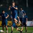 Juventus, Khedira tra Serie A e Champions
