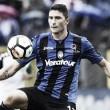 Atalanta, Caldara è ancora in dubbio per l'Europa League