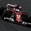 LIVE F1, Gp degli USA in diretta - Austin: Hamilton dalla pole, Vettel è subito dietro