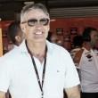 """MotoGP, Doohan spara su Dovizioso: """"Non è al livello di Marquez"""""""