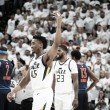 NBA playoffs - Utah è uno spettacolo, Thunder ancora al tappeto (113-96)