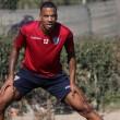 Cagliari vs Genoa, inferno a un passo