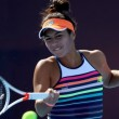 WTA Lussemburgo - Fuori Kontaveit e Lisicki, avanza la Bertens