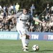 Jornada agridulce para los italianos en la UEFA Youth League