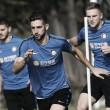 Inter, vincere con la Samp per una notte da capolista