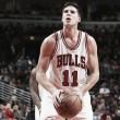 NBA, il punto sull'ultima giornata di trade