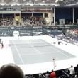 WTA Linz, la finale è Rybarikova - Strycova
