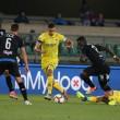 Chievo Verona: ripresa degli allenamenti in vista della Roma