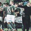 Ligue 1: vincono PSG e Tolosa, il Lille arranca ancora. Colpaccio esterno dell'Angers