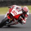 Gp d'Australia - Moto 2: Nakagami detta il passo