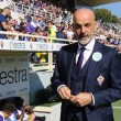 """Fiorentina, Pioli dopo il successo contro l'Udinese: """"Vittoria molto sofferta, vale di più"""""""