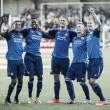 Eredivisie: quanti match interessanti! Spicca Feyenoord-Ajax