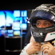 "F1 - Bottas: ""Lewis ha disputato una stagione fantastica"""