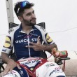 Ciclismo - Gaviria domina in Cina: tris a Nanning, l'obiettivo è il Tour 2018
